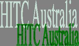 HITC Australia Pty Ltd Logo